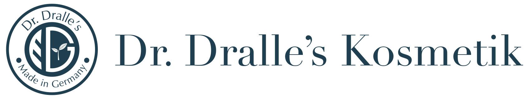 Dr. Dralles